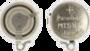 Capacitor, Seiko 3027 26T (No Returns)