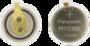 Capacitor, Citizen 295-763