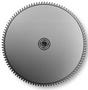Barrel Complete, Sellita SW500 #180-1