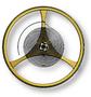 Balance Complete, Sellita SW500 #721