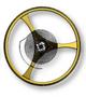 Balance Complete, Sellita SW200-1 #721