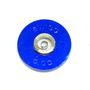 Mainspring, Rolex 1400 #2913 (Swiss Made, Generic)