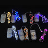 LED Fairy Lights with Small Battery Pack
