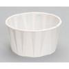 4 oz paper portion cups
