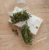 Fresh Herb Container - Medium