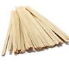 """5"""" Wooden Stir Sticks"""