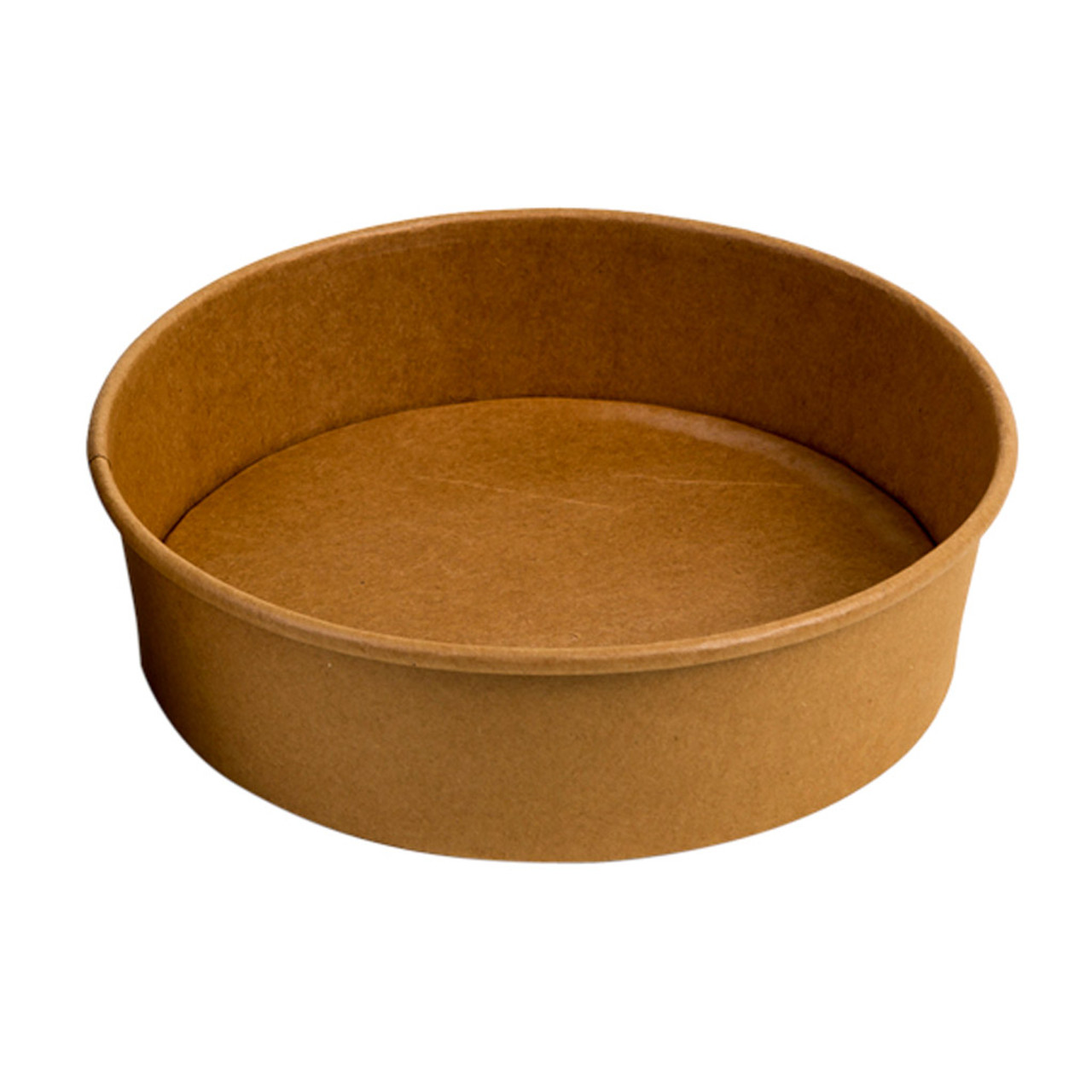 26oz Kraft Bowl