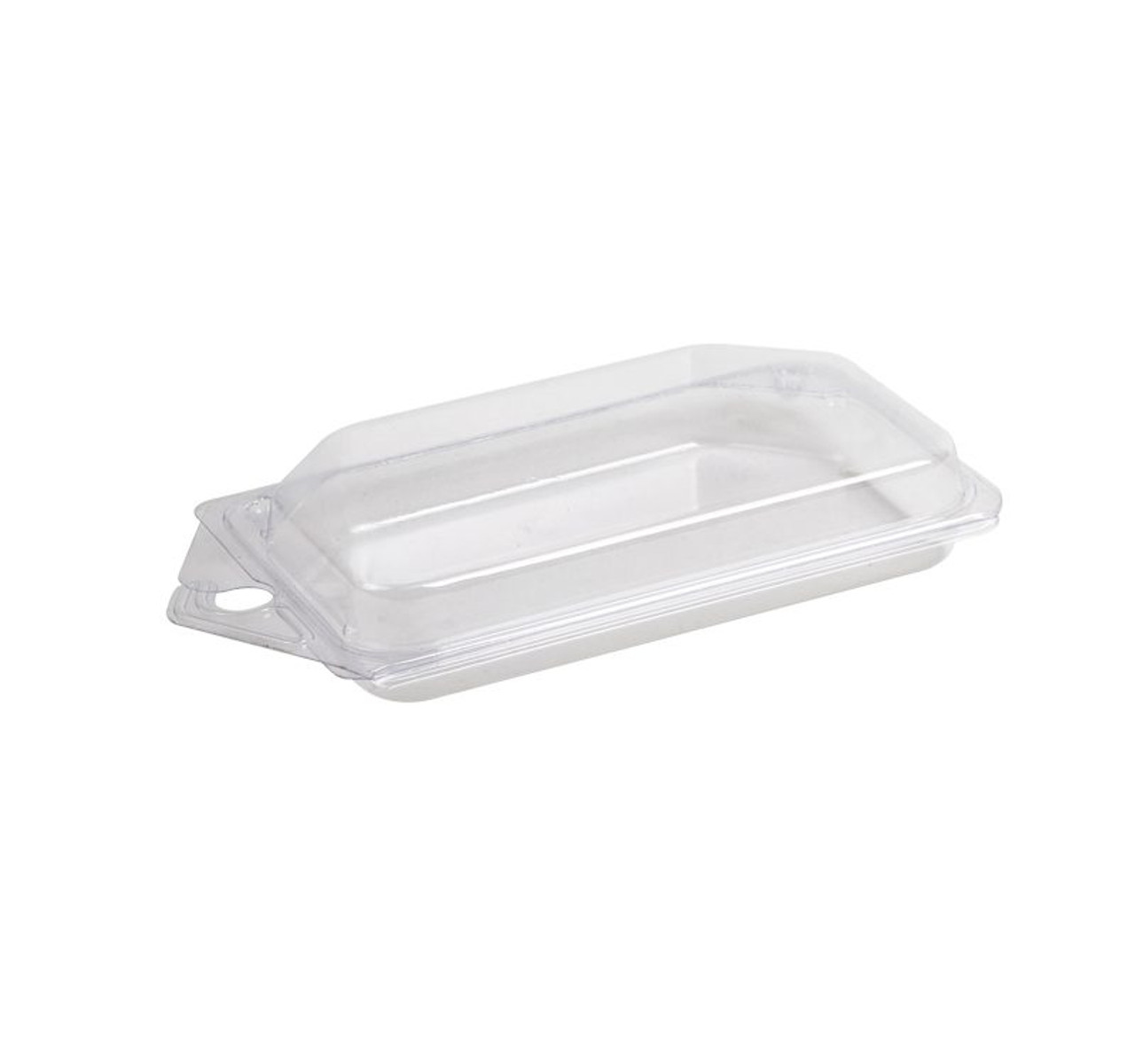 Fresh Herb Container - Small
