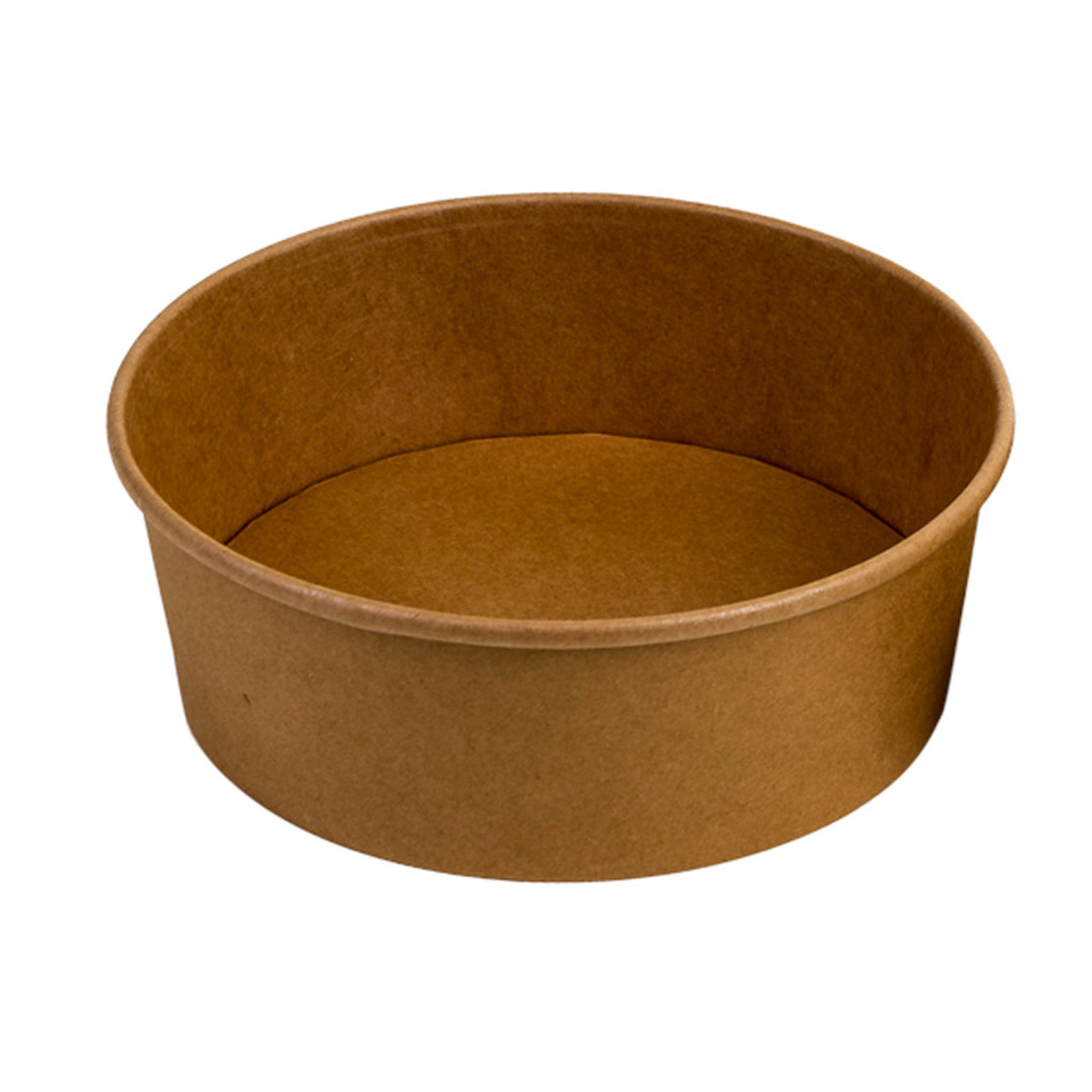 44oz Kraft Salad Bowl