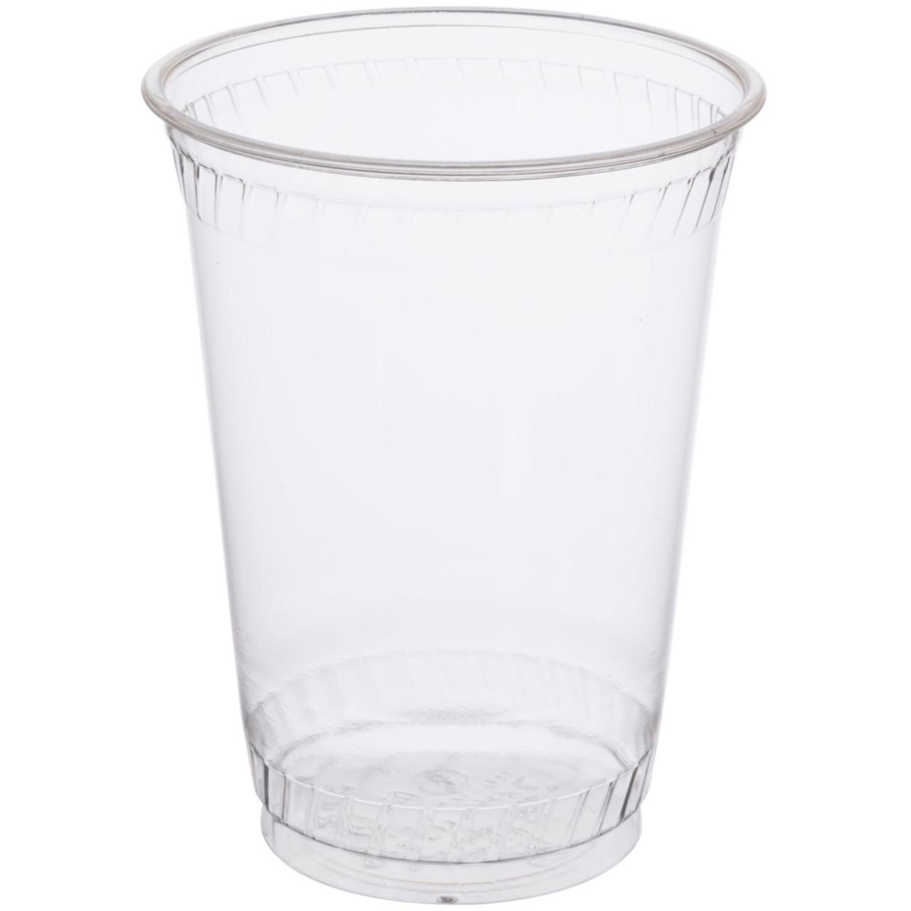 Cold Cups - Greenware - No Printing - 24oz