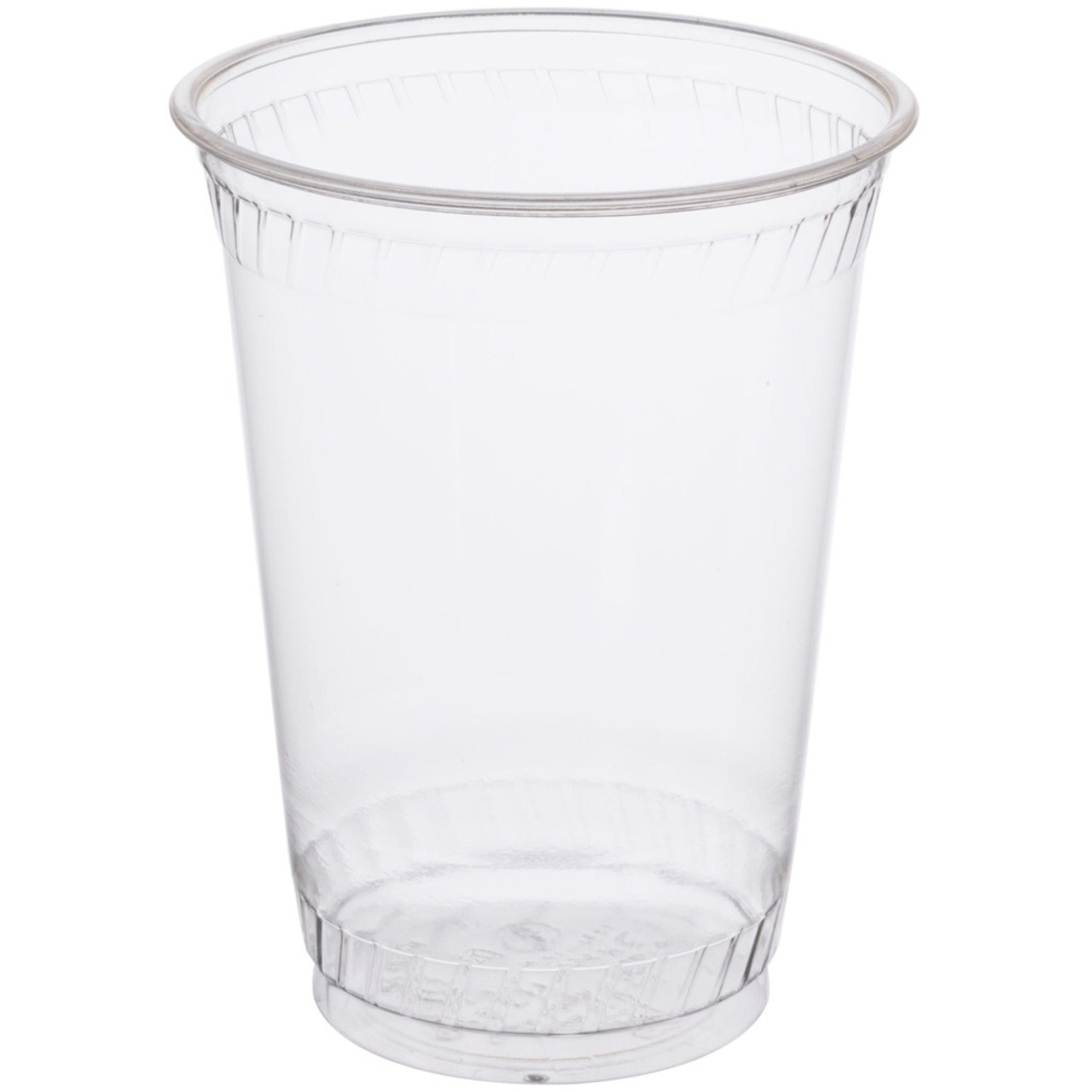 Cold Cups - Greenware - No Printing - 20oz