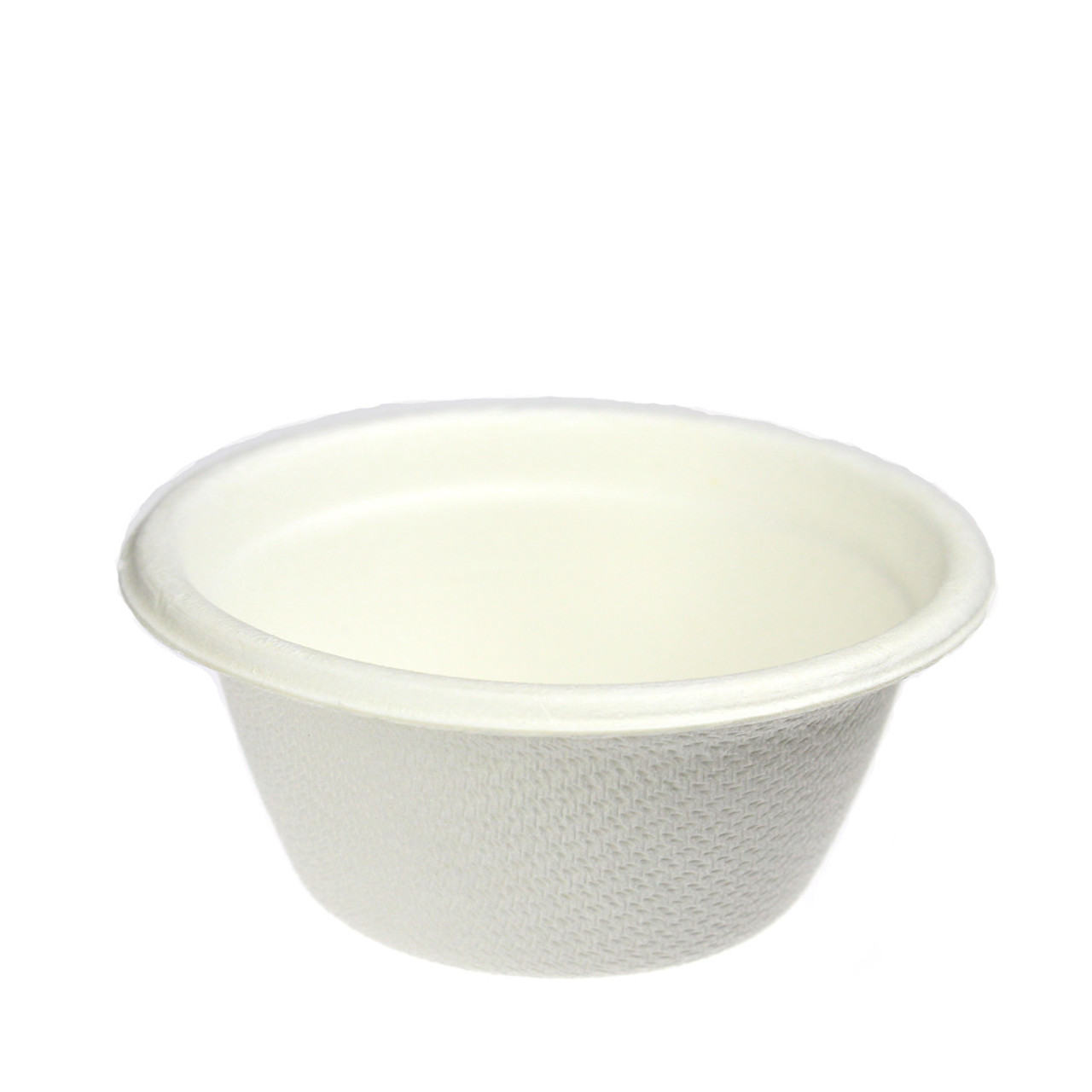 2oz sugarcane sampling cup