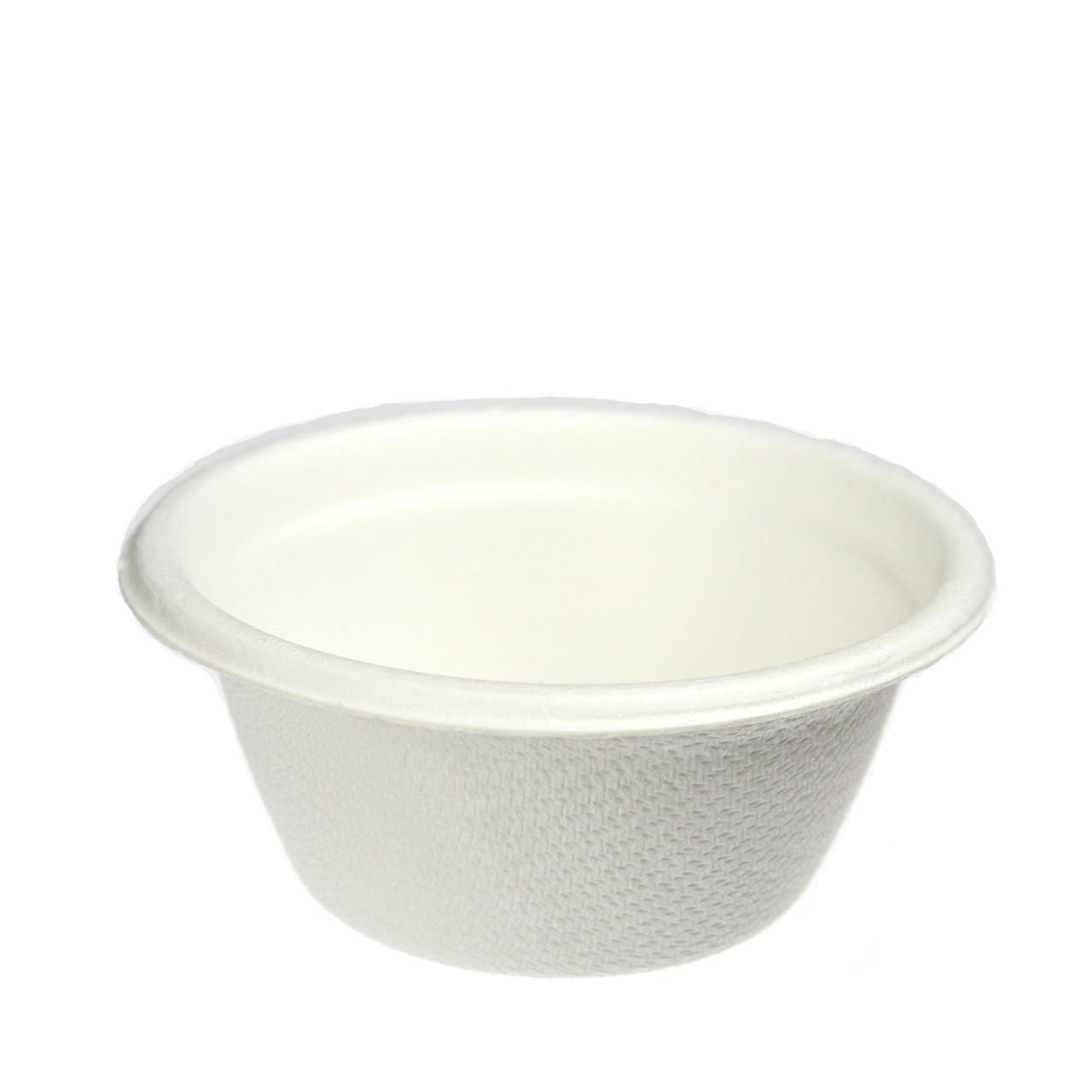 2oz sugarcane sampling cup