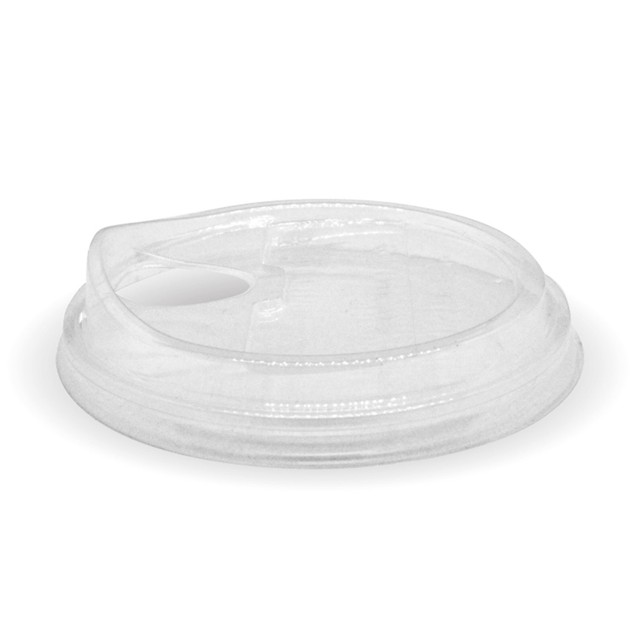 Sip Lid for EP 96mm Cold Cups (new)