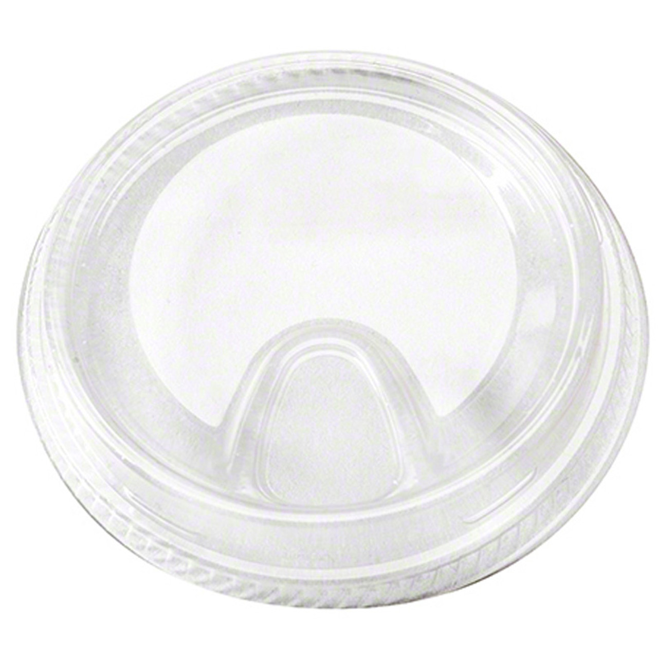 Compostable Sip Lid