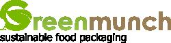 Greenmunch