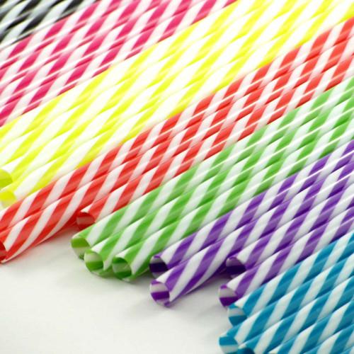 Reusable Drinking Straws   Canada