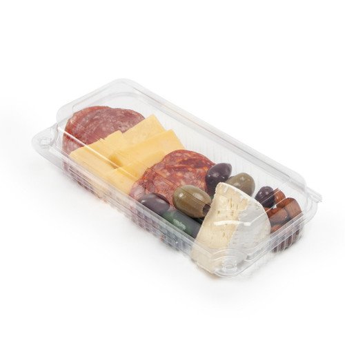 General Purpose Sushi, Deli Container