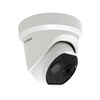 Hikvision DS-2TD1217B-3/PA 3.1mm fixed lens thermographic turret body temperature measurement camera