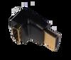 HDMI Right Angle Adaptor