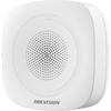 Hikvision DS-PS1-I-WE AX PRO Series Wireless Indoor Sounder