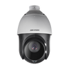 Hikvision DS-2DE4215IW-DE(S5) 2MP AcuSense IR PTZ with 15X zoom