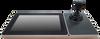 Hikvision DS-1600KI Network Keyboard Controller