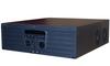 Hikvision NVR DS-9664NI-I16 64ch NVR 320Mbps Inbound Bandwidth