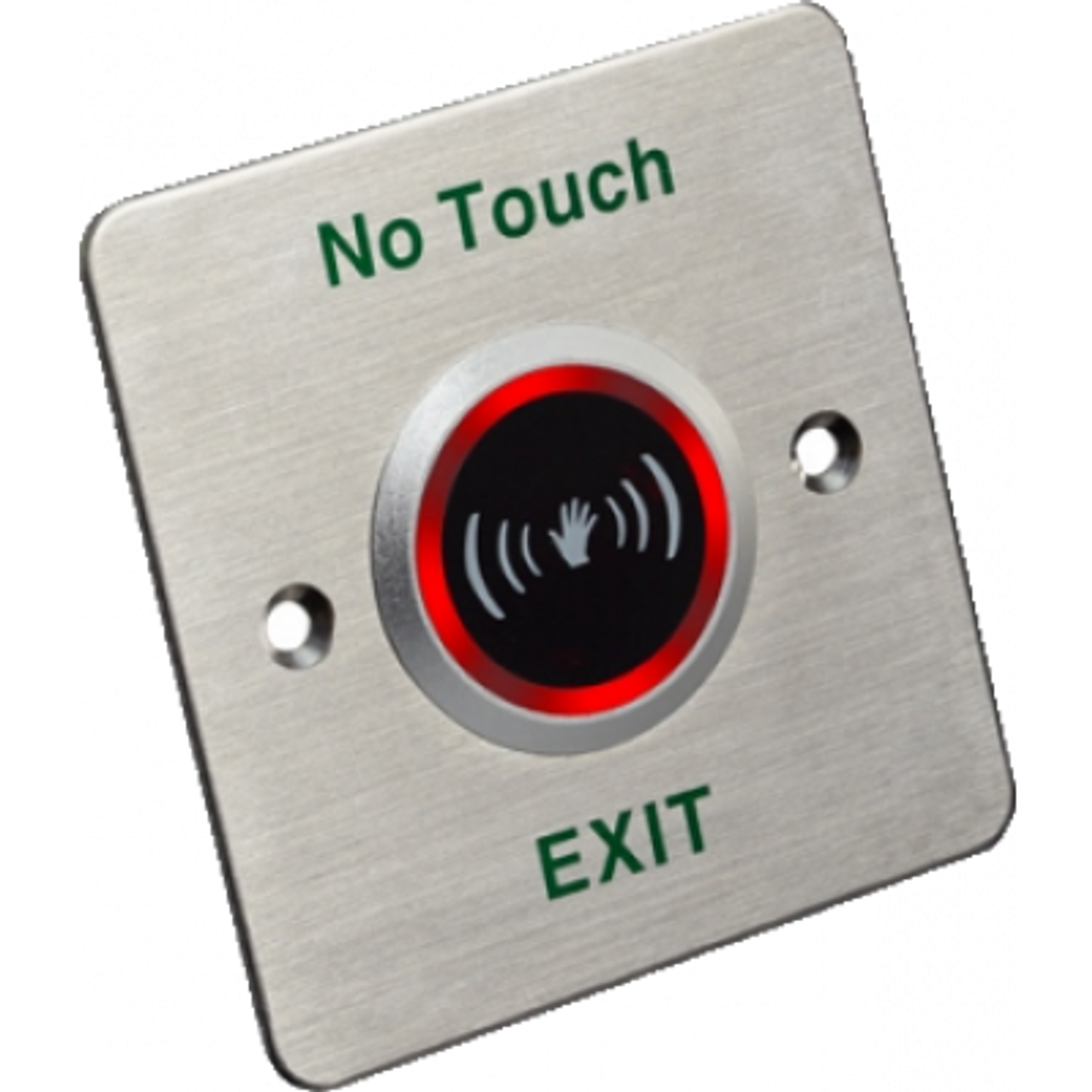 Hikvision DS-K7P03 Contactless Exit Button