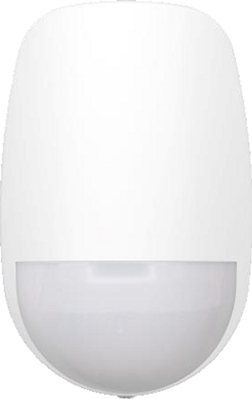 Hikvision DS-PDC15-EG2-WE AX PRO Series Wireless Curtain PIR Detector