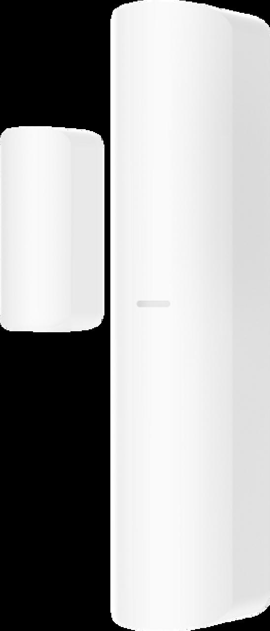 Hikvision AXPRO-M-Bundle 3XL AX PRO Alarm System