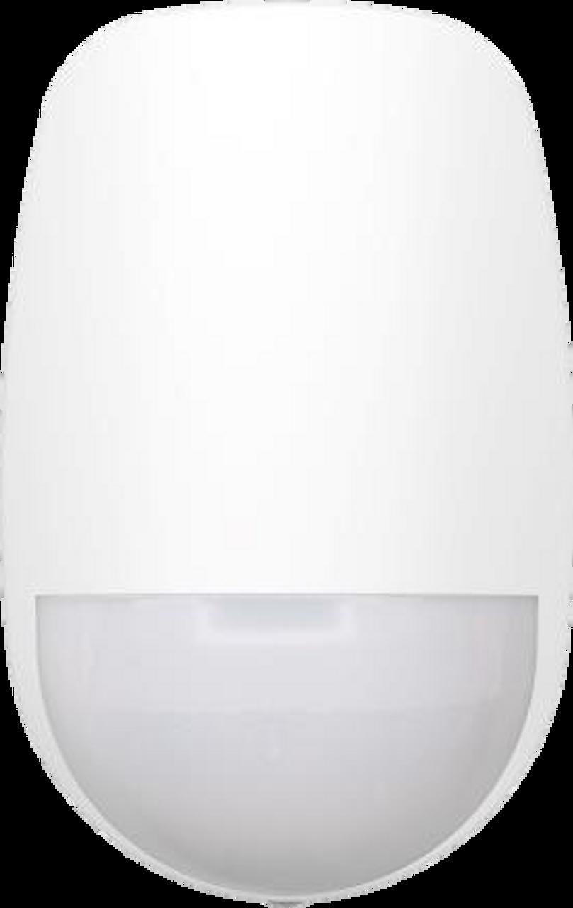 Hikvision AXPRO-M-Bundle 3-Mega AX PRO Alarm System