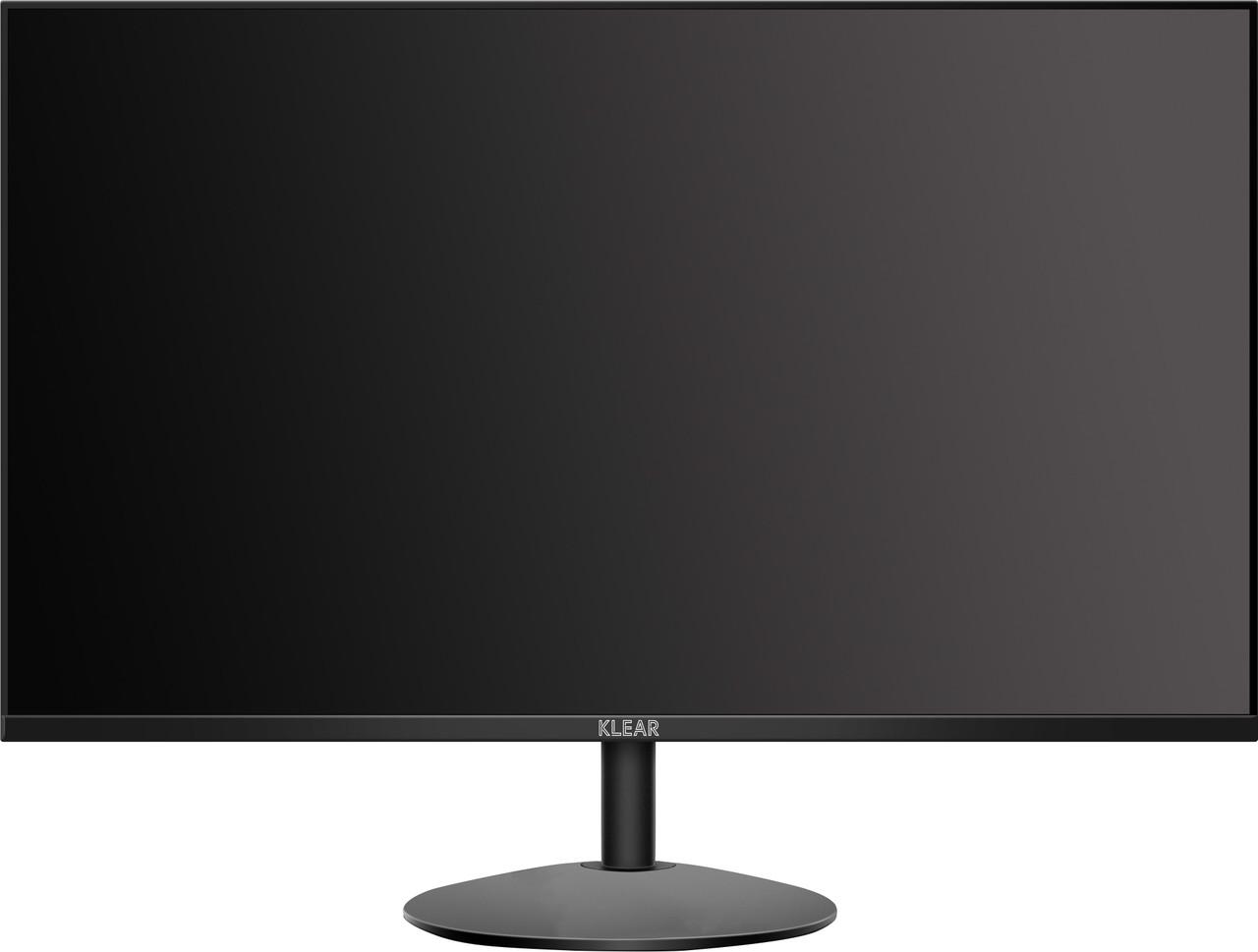 "K-22 LED  21.5"" LED IPS HDMI VGA BNC CCTV Monitor Full HD 1920 x 1080 Vesa"