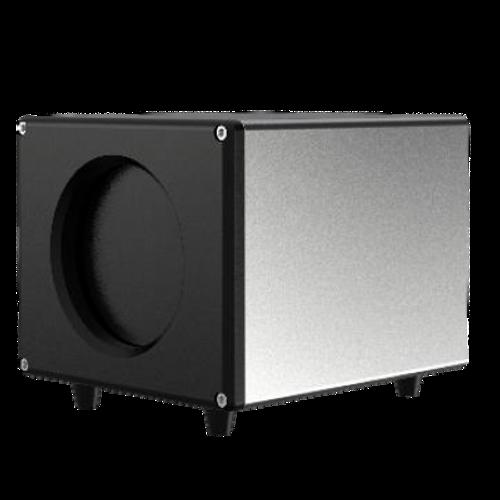 Hikvision DS-2TE127-G4A Blackbody Calibrator