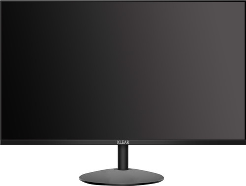 "Klear K-22 LED  21.5"" LED IPS HDMI Monitor Full HD 1920 x 1080 Vesa"