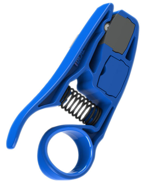 PrepPRO® Coax/UTP Cable Stripper