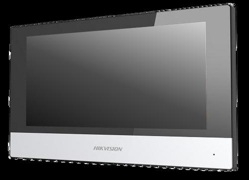 Hikvision DS-KIS702 2-Wire Intercom Kit