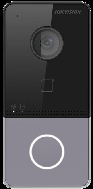 Hikvsion DS-KIS603-P  Video Intercom Villa Door Station kit