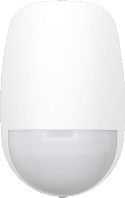 Hikvision AXPRO-M-Bundle3 AX PRO Alarm System