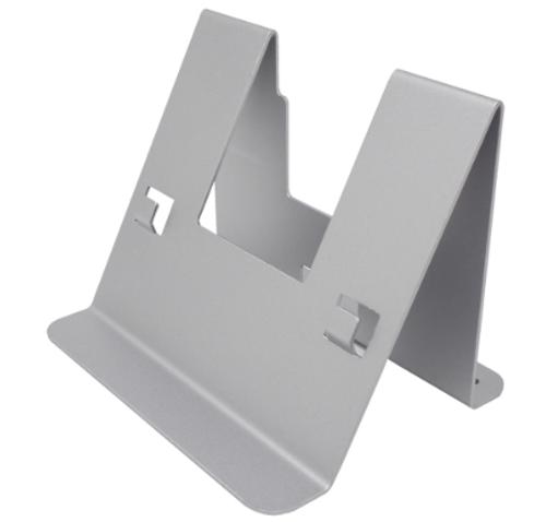 DS-KAB21-H HIKVision desktop stand for DS-KH8301-WT