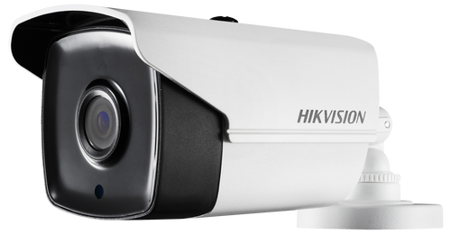 Hikvision DS-2CE16H0T-IT3E Turbo HD 5MP PoC EXIR Bullet Camera 3.6mm Lens