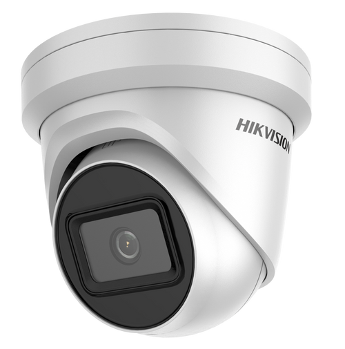 Hikvision DS-2CD2365G-I 4mm 6MP  With 4mm Lens Powered By Darkfighter