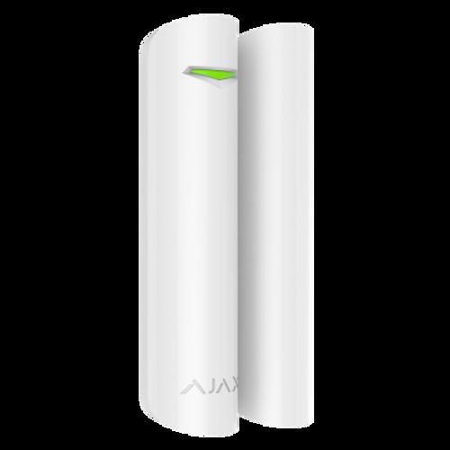 Ajax Door Protect - White