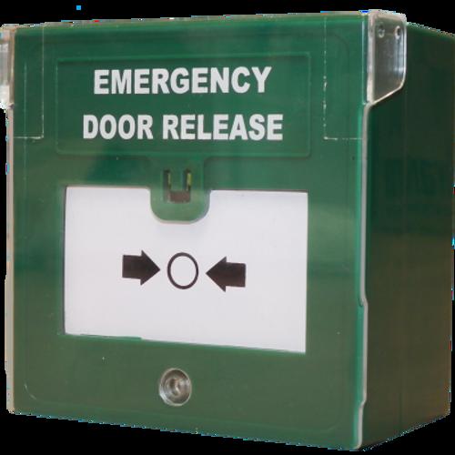 EDR-1 Emergency door release