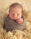 Perfect Knitted Wraps/ Layers - Choose Colour