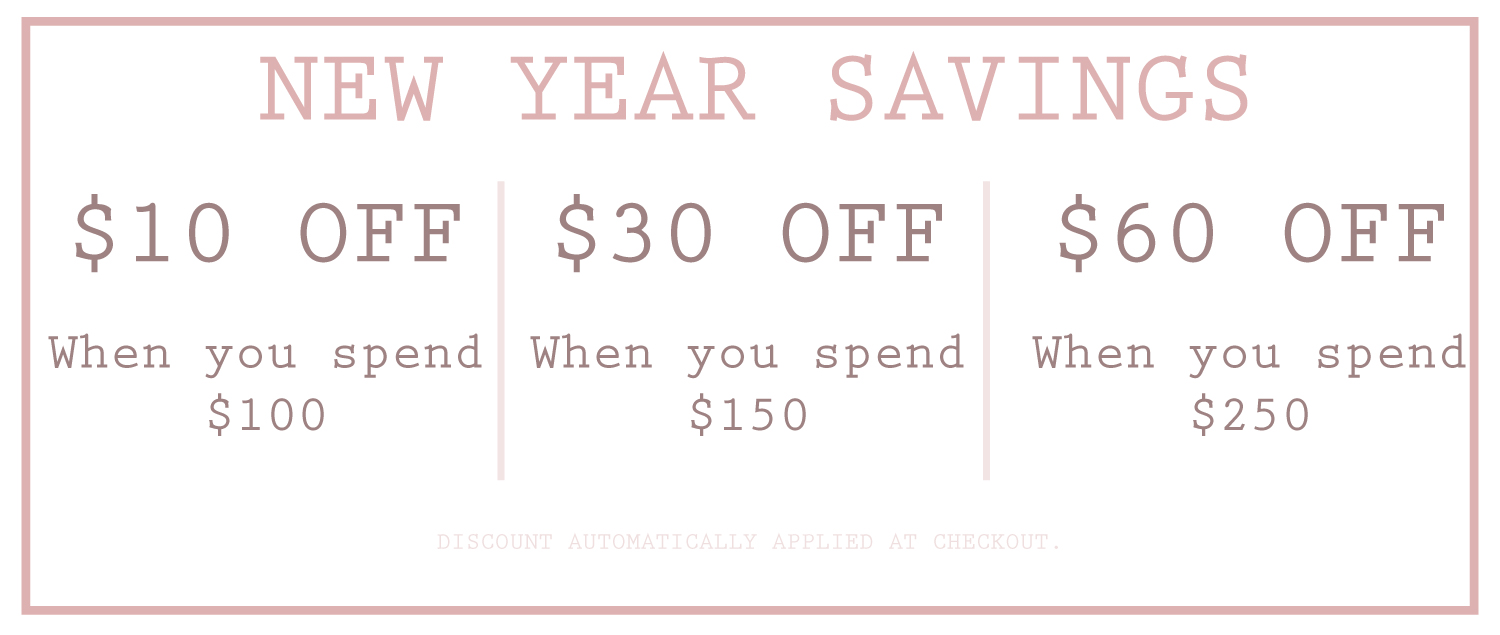 spend-save-new-year-.jpg