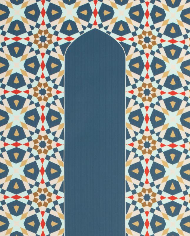 buy muslim prayer mats, islamic prayer carpet, janamaz online india, islamic prayer carpet, prayer mat online india, muslim prayer mat, muslim prayer mats for sale, Beautiful prayer mats, plain prayer mats, modern prayer mats, thick padded prayer mats