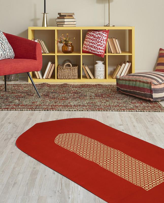 buy muslim prayer mats, islamic prayer carpet, janamaz online india, islamic prayer carpet, prayer mat online india, muslim prayer mat, muslim prayer mats for sale