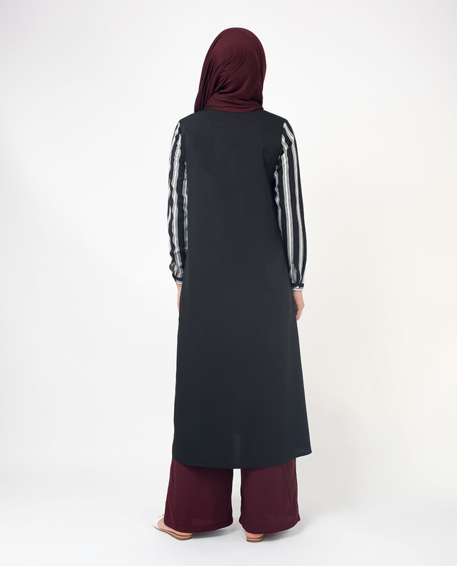 long shirt for ladies