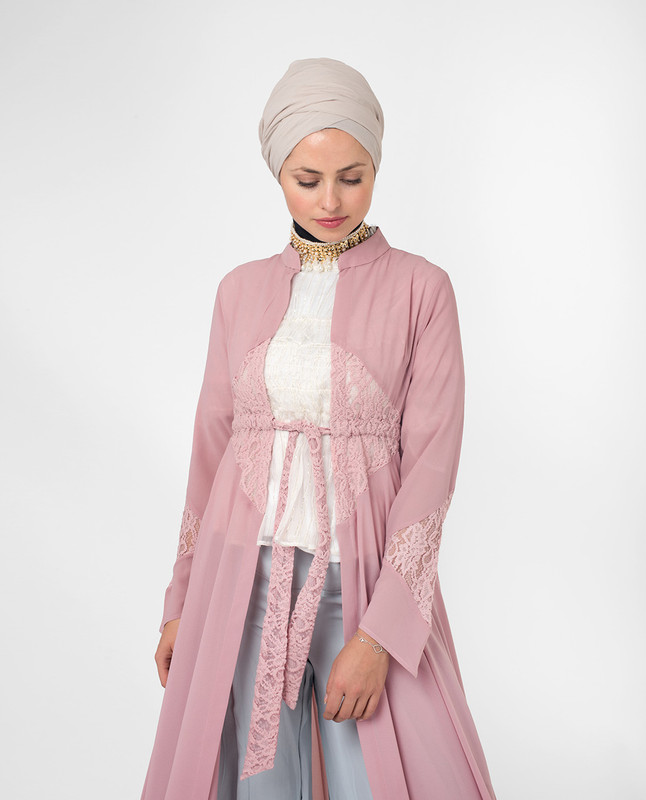 kimono for women, outerwear